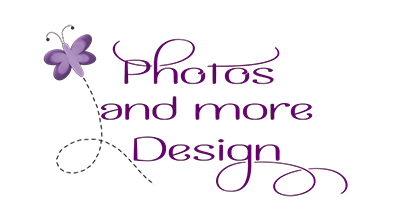 Photos and more Design
