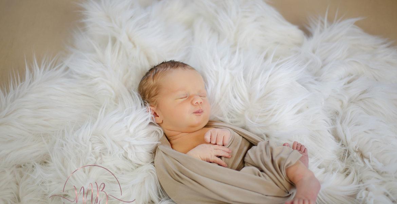 Babyfotoshootingberlin-Babyfotografinberlin